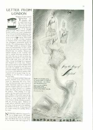 March 21, 1942 P. 33