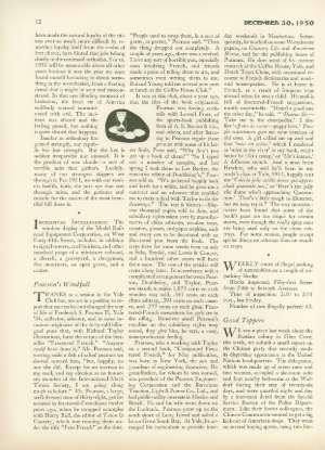 December 30, 1950 P. 12