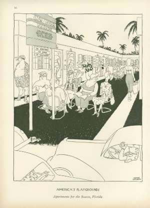 December 30, 1950 P. 17