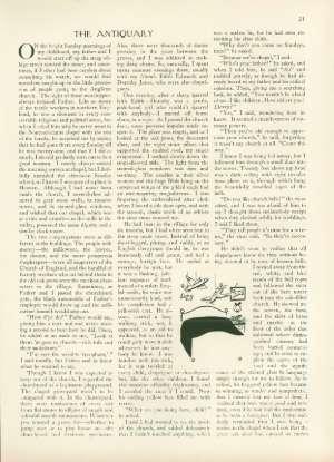 December 30, 1950 P. 21