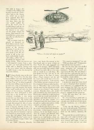 December 30, 1950 P. 22