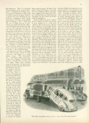 December 30, 1950 P. 26