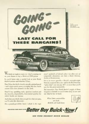December 30, 1950 P. 50
