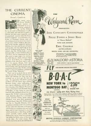 December 30, 1950 P. 57
