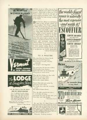 December 30, 1950 P. 59