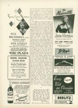 December 30, 1950 P. 61