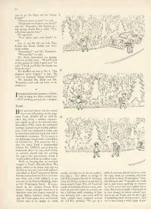May 29, 1954 P. 18