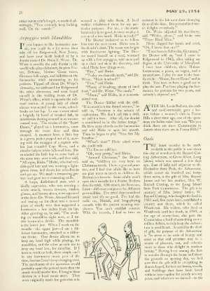 May 29, 1954 P. 20