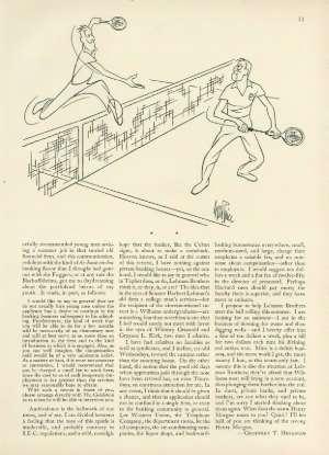 May 29, 1954 P. 22