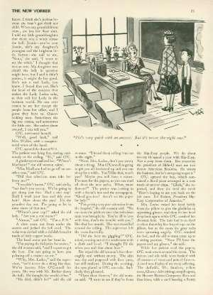 May 29, 1954 P. 24