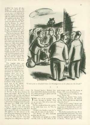 May 29, 1954 P. 28