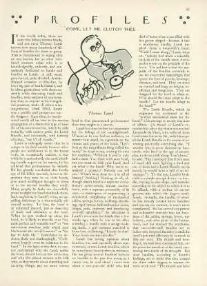 May 29, 1954 P. 33