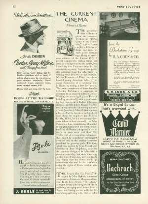May 29, 1954 P. 52