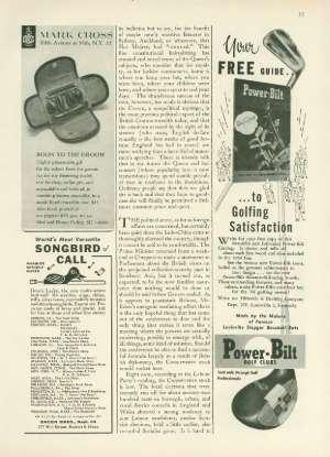 May 29, 1954 P. 56