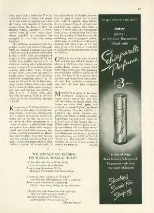 May 29, 1954 P. 69