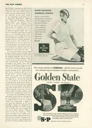 May 29, 1954 P. 74