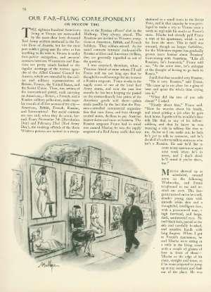 May 29, 1954 P. 78