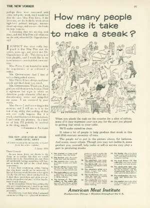 May 29, 1954 P. 88