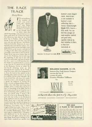 May 29, 1954 P. 90