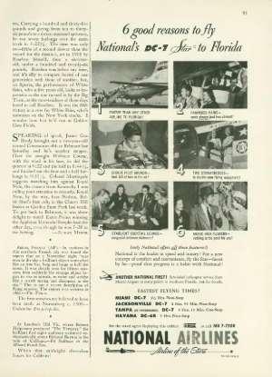 May 29, 1954 P. 95