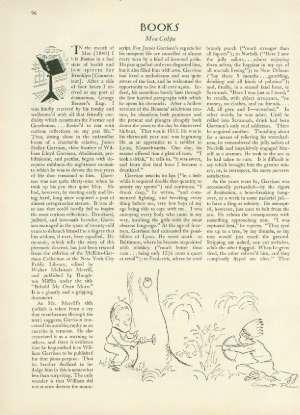 May 29, 1954 P. 96