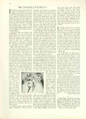 June 25, 1932 P. 12