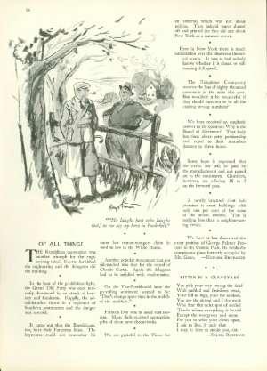June 25, 1932 P. 15