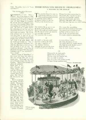 June 25, 1932 P. 16