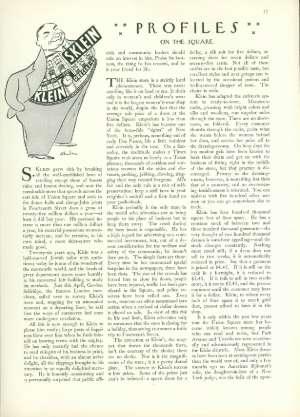 June 25, 1932 P. 17