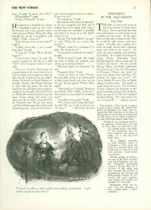 June 25, 1932 P. 23