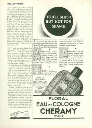 June 25, 1932 P. 26
