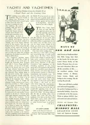 June 25, 1932 P. 28