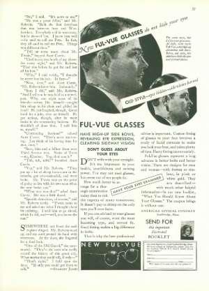 June 25, 1932 P. 36