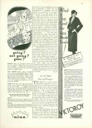 June 25, 1932 P. 40