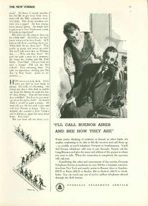 June 25, 1932 P. 44