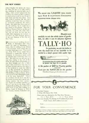 June 25, 1932 P. 50