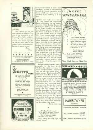 June 25, 1932 P. 53