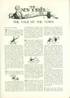 June 25, 1932 P. 7
