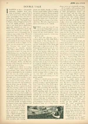 June 23, 1945 P. 20