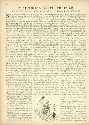 June 23, 1945 P. 26