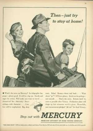June 23, 1945 P. 30