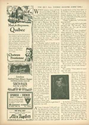 June 23, 1945 P. 54