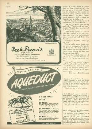 June 23, 1945 P. 59