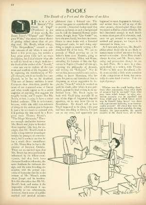 June 23, 1945 P. 64