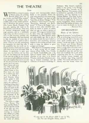 May 25, 1981 P. 115