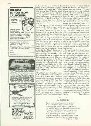 May 25, 1981 P. 116