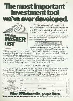 May 25, 1981 P. 118