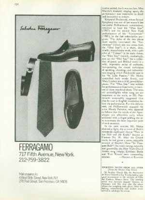 May 25, 1981 P. 125