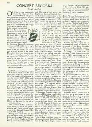 May 25, 1981 P. 130