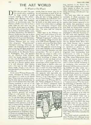 May 25, 1981 P. 132